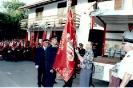 90 let PGD Bela Cerkev_14