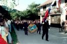 90 let PGD Bela Cerkev_1