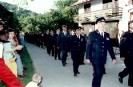 90 let PGD Bela Cerkev_3