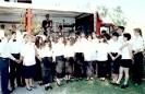 90 let PGD Bela Cerkev_6