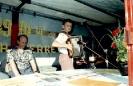 90 let PGD Bela Cerkev