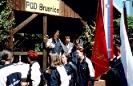 Avtorally Brusnice 2002_5
