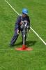 Državno prvenstvo 2014_10