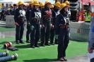 Državno prvenstvo 2014_13