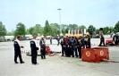 Članice državno 2002_2