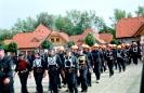Članice državno 2002