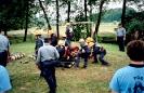 Tekmovanje Zbure 2002